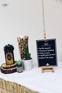 Conseil décoration professionnel Gers